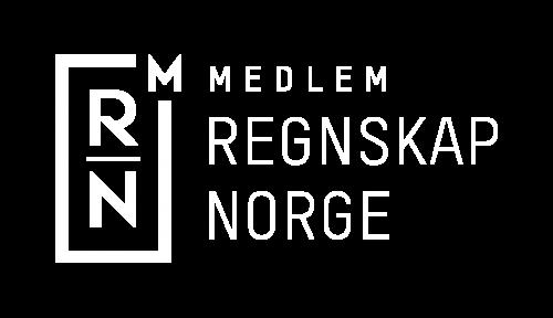 rn-hvit-logo-digitalt-bruk